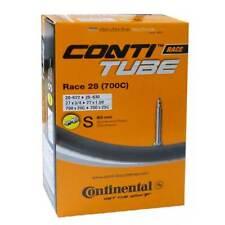 Continental llanta de bicicleta Conti TUBO Race 28