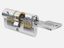 Winkhaus Profilzylinder Typ N-TRA Sicherheits Wendeschlüsselzylinder