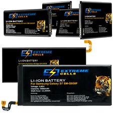 Extremecells Batería de Recambio Batería Pila para Samsung Galaxy SM-G900F Etc.