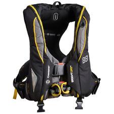 Crewsaver ErgoFit 290N Extreme Lifejacket