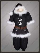Kingdom Hearts Sora Cosplay Costume Cosplay