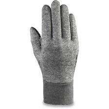 Dakine Storm Liner Handschuhe Herren Men Gloves grau