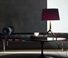Foscarini - LUMIERE XXS - Lampada da tavolo/Table lamp