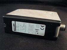 Balluff Photoelectric Distance Sensor BOD 66M-LA04-S92-C