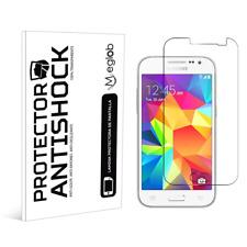 Screen protector Anti-shock Samsung Galaxy Ace 2 3 4 Neo Plus Core 2 Lite Plus