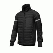 Snickers 8101 AllroundWork 37.5 Insulator Jacket - BLACK