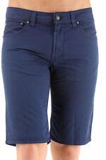 John Galliano bermuda cotone , cotton short