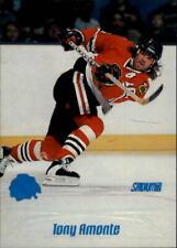 1999-00 Stadium Club Hockey Card Pick