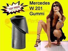 Antenne Mercedes Benz W 201 Dichtung Gummi COUPE KOMBI T-MODELL LIMOUSINE NEU
