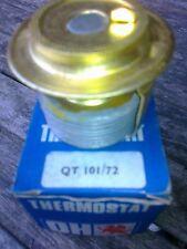 Ac Termostato TC2 MG TF Cantante Daimler 2,5 V8 Sunbeam Bedford Ca Tk Minx Mk Fe35