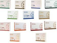 Jovees Herbal Skin Care facial Kit Choose from 13 facial Value Kit