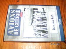 Avions de Guerre  DVD HS Memphis Belle
