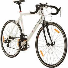 "Rennrad 700c 28 Zoll Galano Giro D'Italia Fahrrad 28"" Shimano"