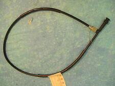 HONDA CB 350 360 400 500 550 750 CJ CX  MT XL XR SPEEDOMETER CABLE NEW