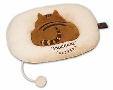 Touchcat 'Kitty-Tails' Fashion Designer Fashion Premium Cat Pet Bed (PB71)