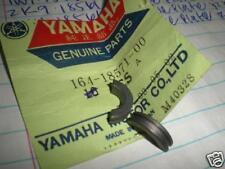 NOS Yamaha RD200 RD125 CT1 Shift Cam Holder 164-18571-0