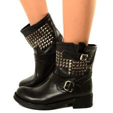 bc046dfc58 Stivali e stivaletti da donna con tacco basso: 1,3-3,8 cm | Acquisti ...