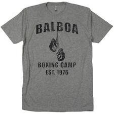 Rocky Balboa 4 IV Sylvester Stallone Ivan Drago Apollo Creed blu ray tee T Shirt