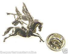 Airborne Division Lapel Pin Badge