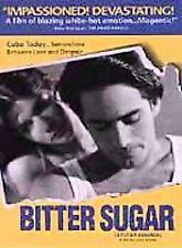 Bitter Sugar - New Yorker DVD - Like New