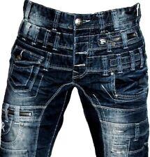 Japrag Designer Jeans Hose Denim Star Vintage W 29 30 31 32 33 34 36