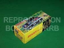 Dinky #214 Hillman IMP Rally Voiture-Reproduction Box par drrb