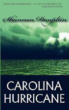 Carolina Hurricane (Paperback or Softback)