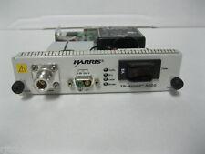 Ndx-902510 Harris TruePoint 5000 Modem 1 Wb 102-902510