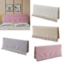 Testiere Letto Cuscino Ikea.Copri Testata Letto In Vendita Ebay