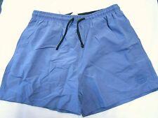 Herren Bermuda Shorts kurze Hose uni verschiedene Farben und  Größen XL XXL M L