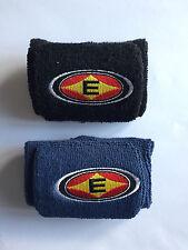 EASTON Unterarmschutz Schlagschutz Slash Guard EISHOCKEY INLINEHOCKEY