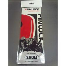 Shoei Clear PINLOCK insert For Shoei NXR, Qwest , XR1100 , Neotec 1 - DKS301