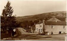 Grinton, Swaledale by Judges # 8618.