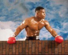 Tyson, Mike (52303) 8x10 photo