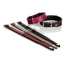 Hunter Basic-Halsband Hundehalsband