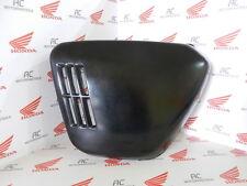 Honda cb750 CB 750 cuatro k0 páginas tapa arena fundición side cover l left side sandcast