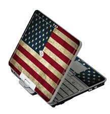 LidStyles Printed Vinyl Laptop Skin Protector Decal HP EliteBook 2740P/2760P