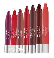 Revlon ColorBurst Matte Balm - You Choose! ( 2 each)