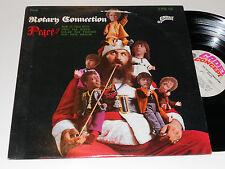 ROTARY CONNECTION Peace NM DG Cadet Concept LPS 318 Minnie Riperton album vinyl