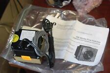 Johnson Controls F61Mb-2C Flow Control, Hr81Lg005, New