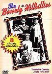 The Beverly Hillbillies, Vol. 1 DVD