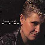 Julie Matthews - Such Is Life CD