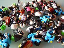 Dufte Typen Smarte Stinker D  2011  Auswahl Einzelfiguren