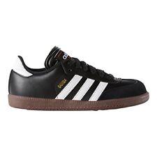 adidas Samba Classic Soccer Shoe- Pick Sz/Color.