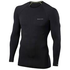 FALKE ERGONOMICO Ropa Interior Longsleeved Camisa De Hombre