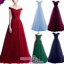 ♥Abendkleid Ballkleid Cocktailkleid Brautkleid Größe 34-58 und 6 Farben+NEU♥
