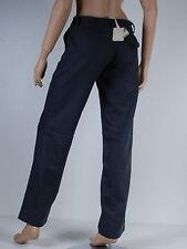 pantalon habillé en laine femme SESSUN taille 42 modele murakami