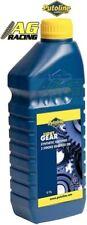 Putoline Light Gear Oil 1 Litre For For Suzuki RM 60 RM 65 RM 80 RM 85 125 250