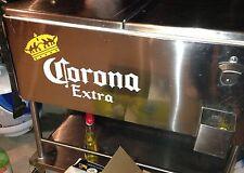 06-01 Corona Extra Cerveza Beer Window vinyl sticker decal