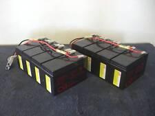 Brand New RBC 12 Battery Pack (RBC 12) for APC UPS